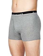 2 Pack Autograph Modal Blend Trunks