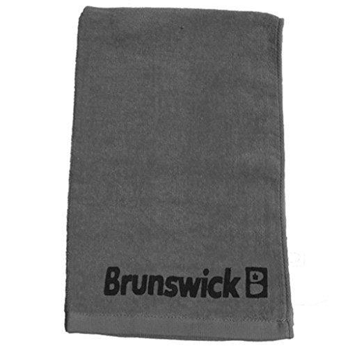 brunswick-solid-cotton-bowling-towel-charcoal