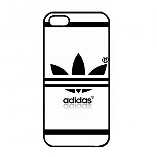 charmant-cassetta-brand-logo-logo-adidas-originals-telefono-design-custodia-for-iphone-5-5s-se-iphon