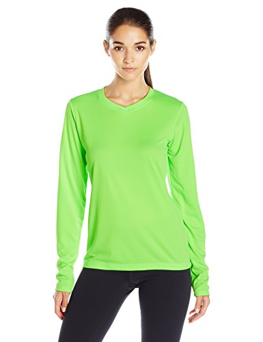 ASICS-Womens-Circuit-7-Warm-Up-Long-Sleeve-Shirt