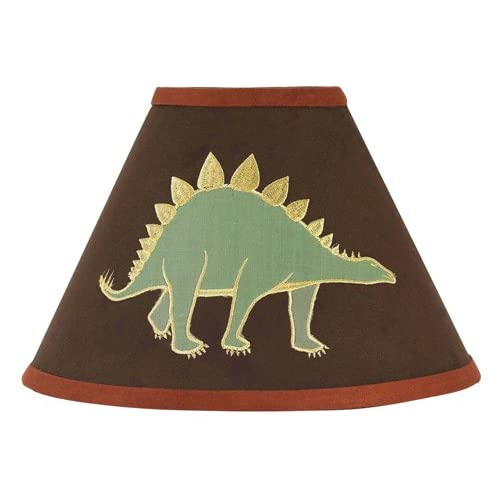 Dinosaur Crib Baby Bedding Sets