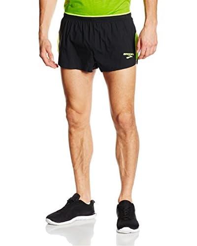 Brooks Pantalón Running