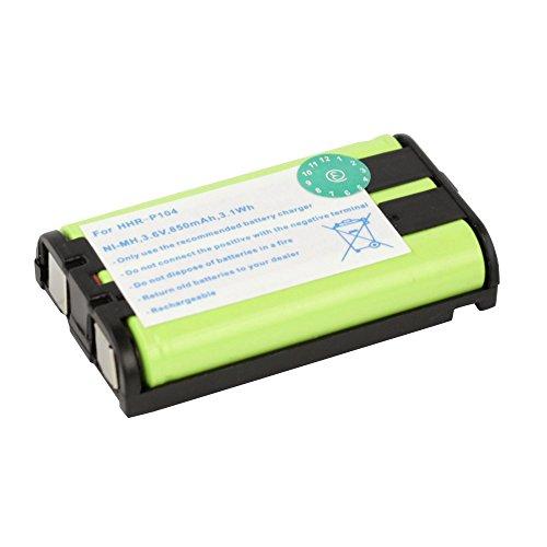 ansmann-bateria-de-repuesto-para-ge-tl-dect-panasonic-radio-shack