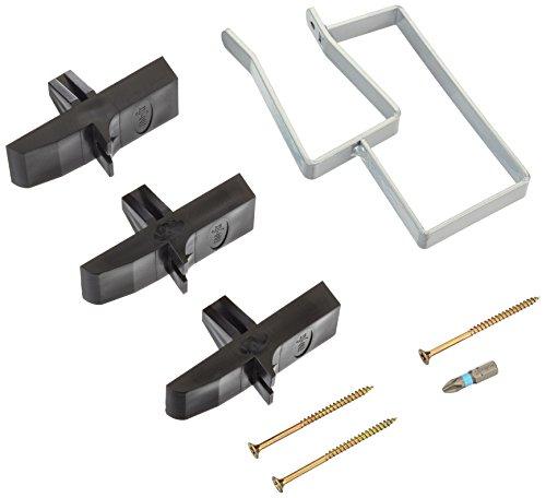 wolfcraft 4040000 1 fixier set f r gipskartonplatten inhalt fixierklammer 4040000 wolfcraft. Black Bedroom Furniture Sets. Home Design Ideas