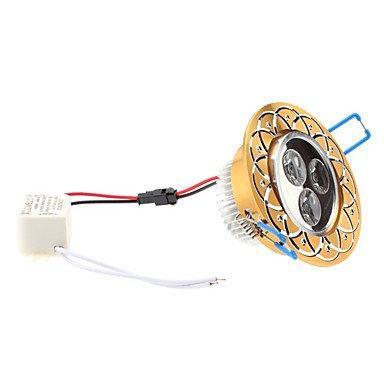 G4 24X5050 Smd Warm White Light Leb Bulb For Car Lamps (Dc 12V)