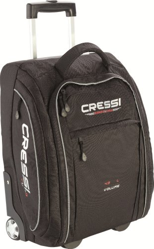 cressi-cabin-trolley-bag-with-wheels-easy-jet-ryanair