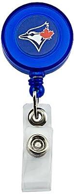 MLB Toronto Blue Jays Badge Reel