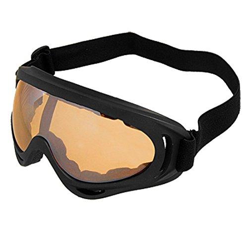 refroidir black frame lunettes de ski lunettes femme homme altisports. Black Bedroom Furniture Sets. Home Design Ideas