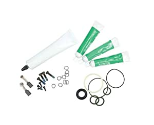 Hitachi 996375 Service Kit for the Hitachi H65 Demolition Hammer