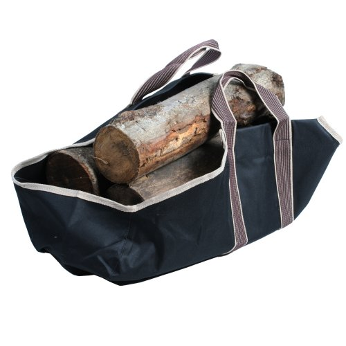 Portable-Canvas-Heavy-Duty-Log-Carrier-Makes-Moving-Logs-Easy