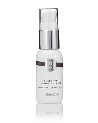 29 Cosmetics Preserves Serum Extract, 1.07 fl. oz.