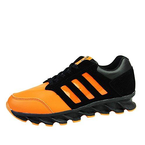 imayson-sandalias-con-cuna-hombre-color-naranja-talla-40-eu-245-mm