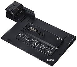 Lenovo Mini Dock with USB 3.0 - 90W (433715U) - by LENOVO - THINKPAD OPTIONS