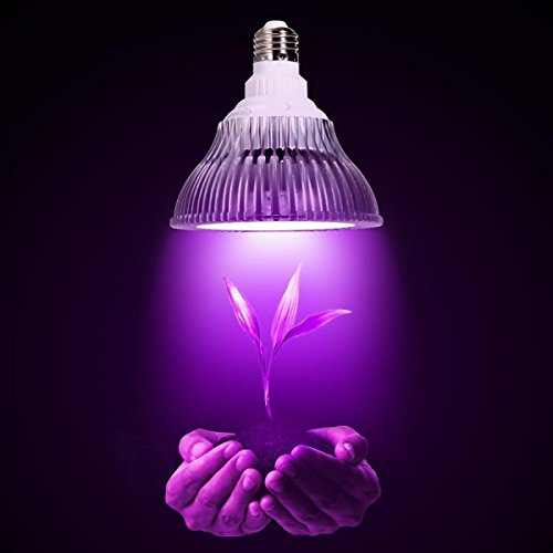 jambo-e27-led-pflanzenlampe-pflanzen-wachstumslampe-grow-licht-15w-ac85-265v-fur-saatgut-blumen-gemu
