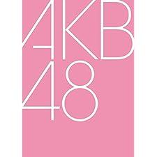 【Amazon.co.jp限定】8th ALBUM「タイトル未定 Type A」 (オリジナル生写真、メーカー多売:プレゼント応募抽選券付)