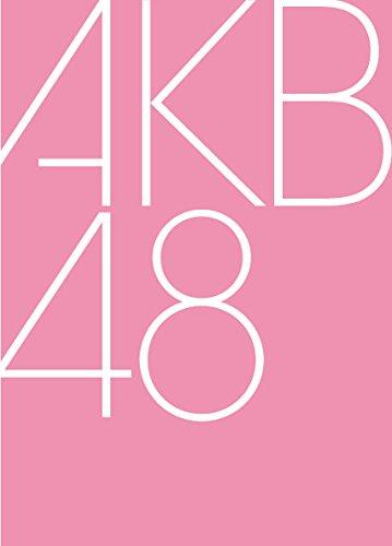 45th Single「タイトル未定 Type IV(仮)」初回限定盤