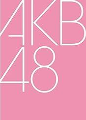 【Amazon.co.jp限定】45th Single「LOVE TRIP / しあわせを分けなさい Type A」初回限定盤 (オリジナル生写真付)