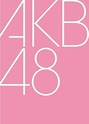 【Amazon.co.jp限定】43rd Single「タイトル未定 Type I(仮)」初回限定盤(オリ特生写真付)