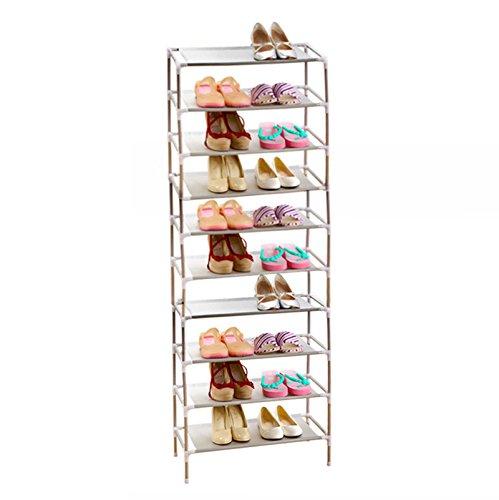 acornfortr-s-115-10-tier-adjustable-shoe-storage-shoe-rack-organiser-shelf-hold-stand-for-30-pairs-s