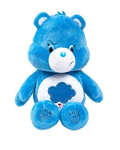 just-play-care-bears-grumpy-bear-bean-plush