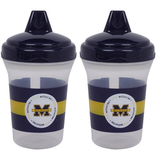 Best Spill Proof Sippy Cup