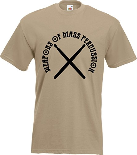 weapons-of-mass-percussion-drummer-drumming-band-drum-rock-player-t-shirt-tshirt