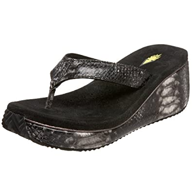 conda black girls personals These fun, faux-leather bath accessories are inspired by the natural beauty of  anaconda snake skin the fabric is easy-care embossed leatherette in rich black.