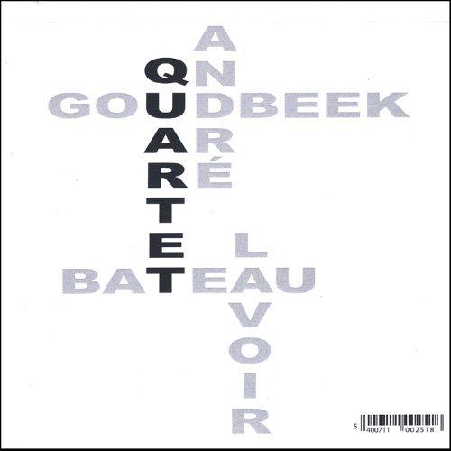 quartet-by-lavoir-goudbeek