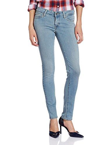 Levis-Womens-Slim-Jeans