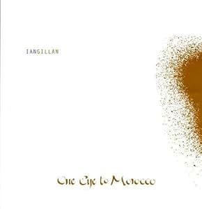 One Eye To Morocco [Vinyl]