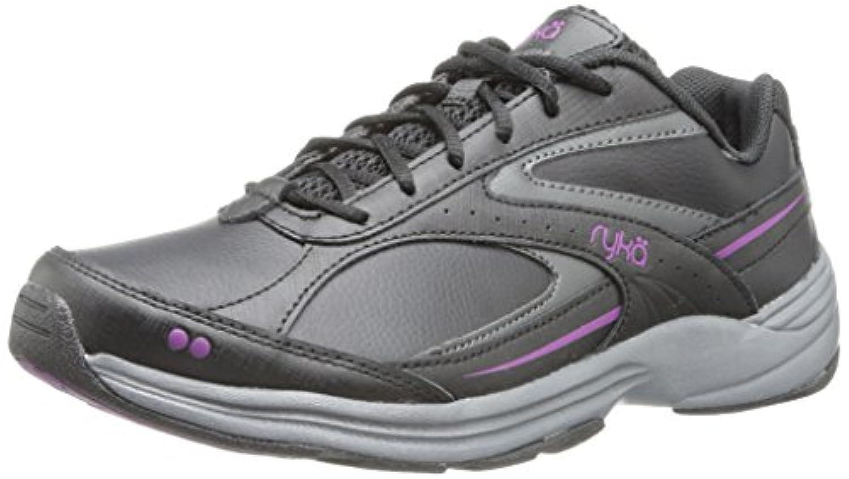 Ryka Women S Sport Walker  Walking Shoe