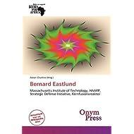 Bernard Eastlund