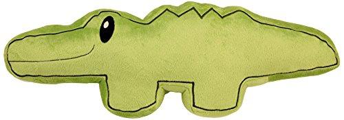 Alligator Baby Bedding 4519 front
