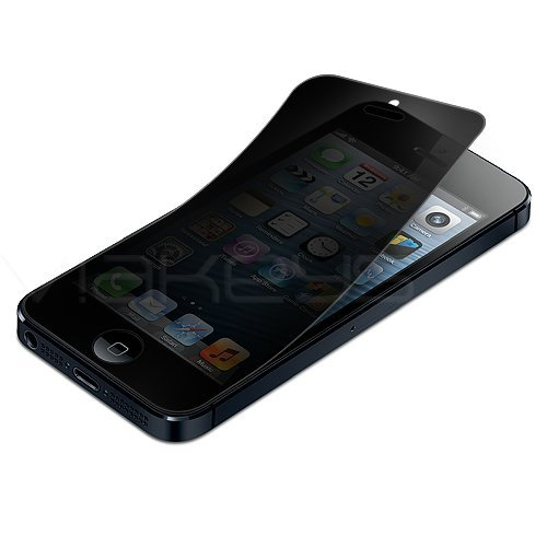 Celicious Premium Matte Privacy Screen Protector for Apple iPhone 5 -Best Deals And Discounts 2013