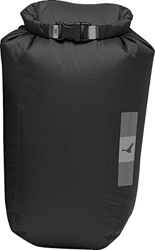 exped-black-waterproof-fold-dry-bag-xl-black-xl