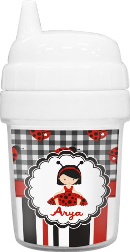 Sippy Cups Personalized front-1032204