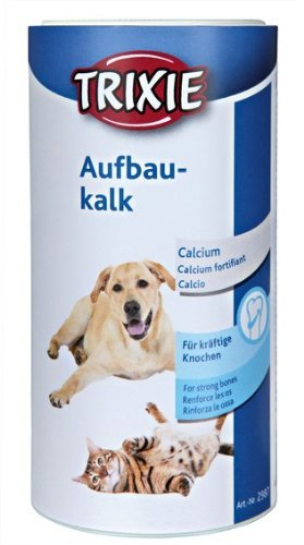 trixie-calcium-fortifiant-en-poudre-vitaminado-500-gr