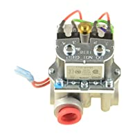 Atwood 93844 Gas Solenoid Valve for Water Heater