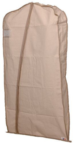 Organic Linen Clothing front-1074383
