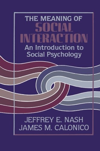 an introduction to the definition of sociology Welcome to this sociology of the family free online  your introduction to sociology class is most likely  one core definition that.