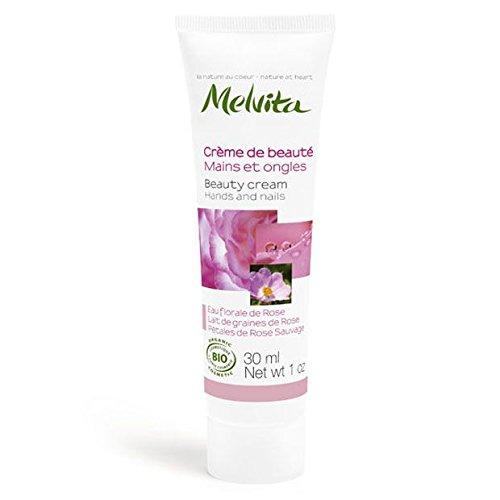 nectar-de-roses-creme-de-beaute-mains-et-ongles-30-ml