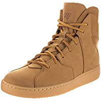 Jordan Westbrook 0.2 Men Shoes (Wheat / Midnight Navy)
