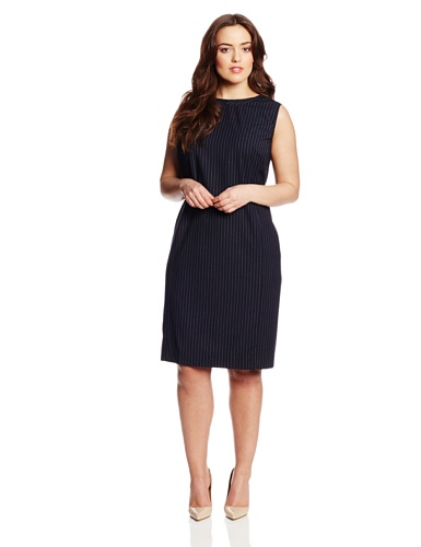 Breathe New Life into Your Look with Women's Clothing from NY&C. Enhance your wardrobe with gorgeous women's clothing from New York & Company.