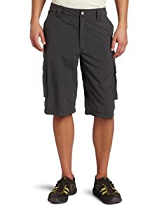 Outdoor Research Mens Equinox Cargo Shorts by Outdoor Research