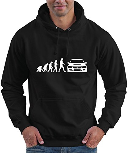 evolution-of-mitsubishi-inspired-evo-evolution-car-driver-hoodie-hooded-top
