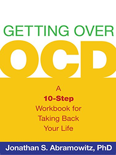 getting over ocd a 10-step jonathan s abramowitz pdf