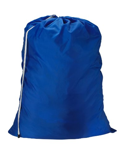... laundry bag royal blue 021455050112 by handy laundry upc 021455050112