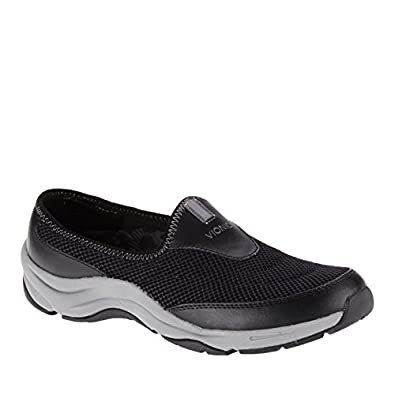 Amazon Vionic Shoes For Women