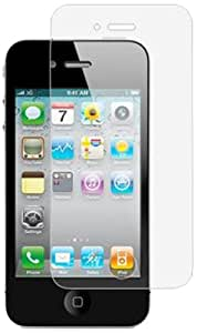 Molife M-SLT-IPHONE4G Screen Guard for iPhone 4G