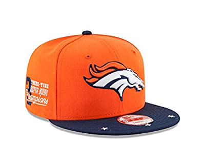 NFL Star Trim 9Fifty Snapback Cap